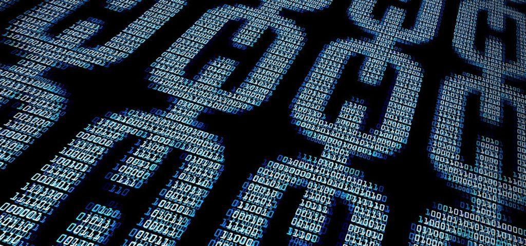 ブロックチェーンが大きく影響する19業界